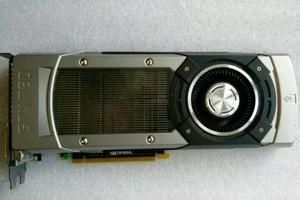 ?#36824;?#26174;卡GTX780 显存3G Mac Pro 3.1-5.1  性能强于R9 280X