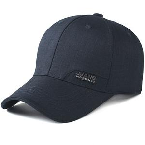 中老年人帽子男春天棒球帽老頭鴨舌帽爸爸夏天老人春秋薄款單帽