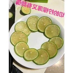炫彩3色薄柠檬切片器青拧檬切片器西红柿切片番?#20122;?#29255;器水果切