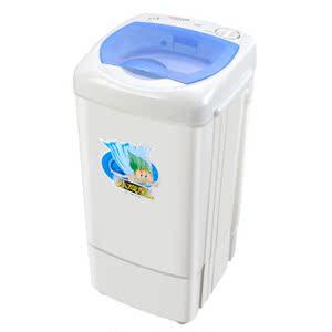 永生脫水機干衣機甩干機單甩 家用大容量不銹鋼甩干桶非小型