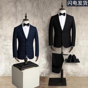 服装店模特道具_服装店模特道具价格_淘宝天猫热销店