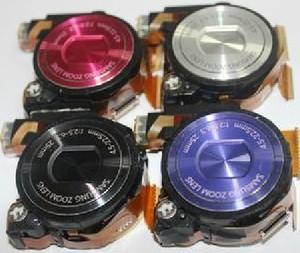三星ST72 DV150 DV150F ST150 ST150F MV900 MV900F镜头 全新