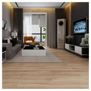 圣象地板強化復合家用F4星環保建材家裝客廳木地板PY6513