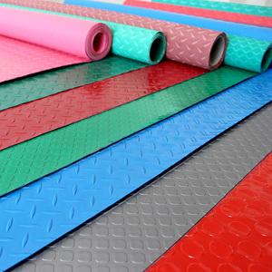pvc防滑墊加厚耐磨防水塑料地毯防滑地墊樓梯走廊滿鋪地板墊地膠