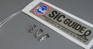 日本fuji顶环SIC钛合金SIC顶环路亚竿顶环卡雷多沙湖拉导环修复