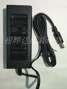 PSAC30U-120 進口原裝深圳公司現貨 PHIHONG 貨源可追溯 可以直拍