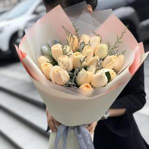 广州鲜花同城速递玫瑰生日花束深圳惠州东莞中山佛山珠海清远送花