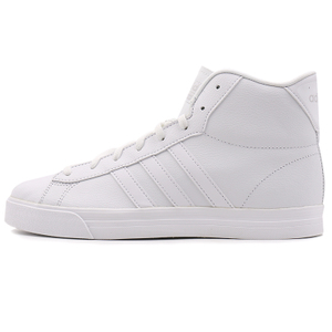 阿迪达斯neo板鞋休闲鞋