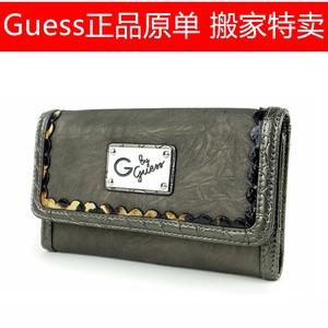長款歐美錢包女時尚復古 簡約百搭大氣 大容量復古手拿包