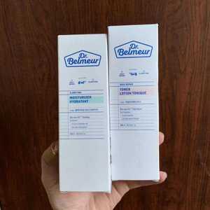 平价菌菇水乳 护肤水/保湿乳补水控油 洁面日期20年下半年