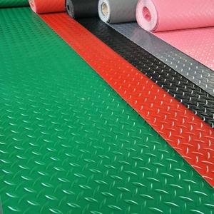 塑胶防滑垫地垫垫?#29992;?#22443;地毯防水满铺橡胶地板?#23548;?#36208;廊楼梯厨房