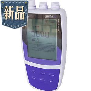 氟离子检测仪器氯离子浓度0检测仪1氟钠钙镉钾溴离子含量便携式无