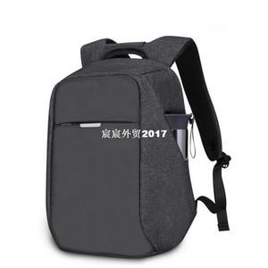 ARCTIC HUNTER Men Backpacks 15.6 inch Laptop Backpacks