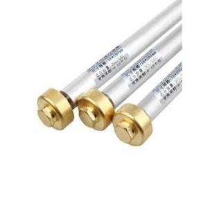 電熱水器通用陽極棒40L50L60L80Ly高度鎂棒 16x18030-45L無螺帽