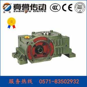 传动WPWDKO40-250全规格蜗轮?#32454;?#20943;速机立式减速机微型齿轮箱
