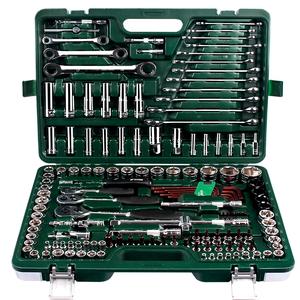 汽保工具汽修工具150件