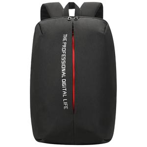 梵士汇(F4Y)双肩包多功能大容量15.6英寸电脑包潮流休闲双肩背