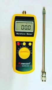 XJ100F型土壤水分测试仪水份仪湿度仪含水率测定仪测量仪检测仪器