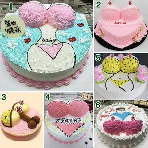 南京蛋糕小说使用的情趣情趣用品调教图片