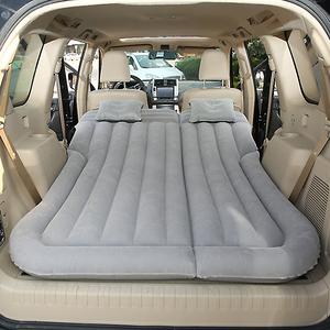 車載旅行床東風風神A30A60AX3AX4AX5AX7專用后排氣墊車內充氣床墊