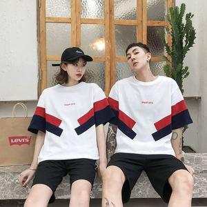 校服套装韩版学院风夏季初中高中生学生高三毕业季运动会班服定制