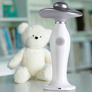 创意家居生活用品百货高黑科技智能电子产品家用神器新奇特小礼品