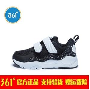 正361?#26085;?#21697;儿童运动鞋2019年春款儿童时?#34892;菹行?#30007;童K71914807