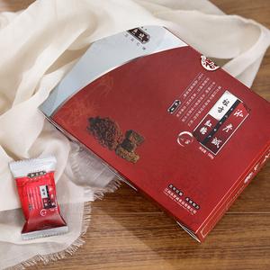红糖块独小包装 袋装姨妈纯手工甘蔗无添加老红糖 散装古法土红糖