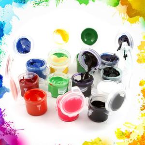 色膏颜料_色膏颜料价格_色膏颜料淘宝天猫货源 - 找货