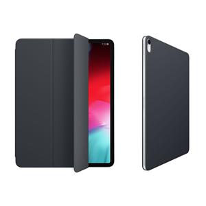 ?#36824;?#21407;装第三代iPad Pro 11/12.9英寸智能双面夹唤醒平板保护套壳