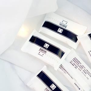 10粒售 除螨皂洗臉洗后背去豆豆香皂非硫磺皂肥皂潔面皂 清潔15g