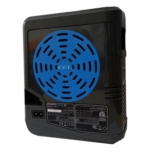 魄力8組合工具專用電源盒