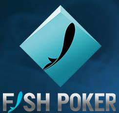 鱼扑克app加俱乐部 量大优惠 德友圈