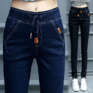 女土裤子长裤