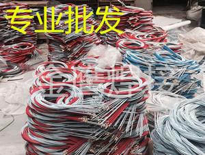 气保焊枪送丝软管OTC焊枪 宾采儿欧式 松下200A350A500A导丝管/簧