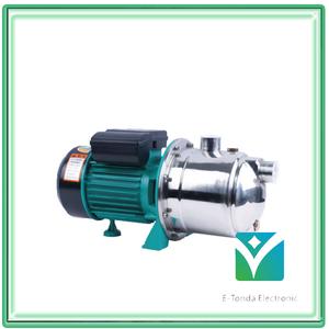 供应新界不锈钢离心泵自吸泵喷射泵新界JET系?#20449;?#23556;式微型电泵