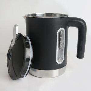 通用安吉爾飲水機配件加熱杯燒水壺Y968/1189/1199/1099/988/1187
