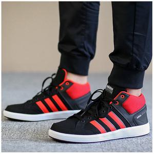 neo男鞋