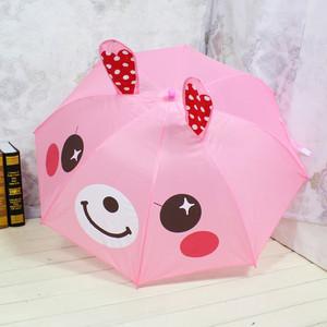儿童雨伞小宝宝迷你遮阳伞