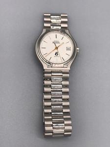 依波路S.4984-5296手表依波路石英表依波路男款手表