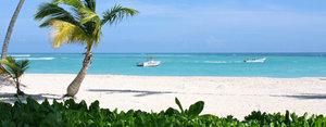 Playa Turquesa Ocean ClubRoom LUXURY TWO BEDROOMS