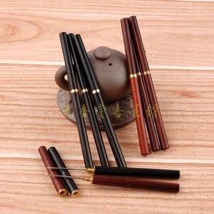 香针使用方法图解