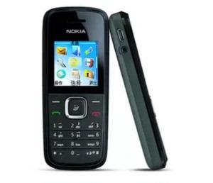 诺基亚天翼手机电信版学生机