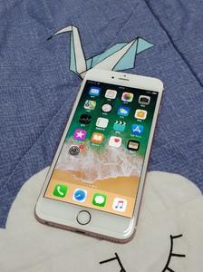 二手v苹果苹果手机iphoneiphone66splussplus1616gg646464g商城手机金喜图片