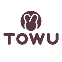 TOWU兔屋日本美妆直采