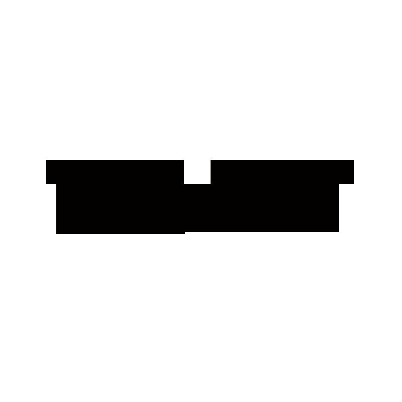viney旗舰店