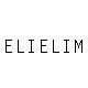 ELIELIM