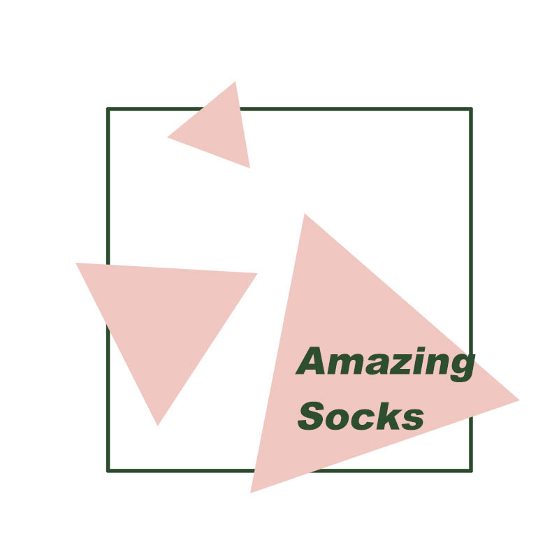 Amazing Socks