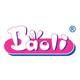 baoli玩具旗舰店