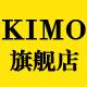 kimo旗�店